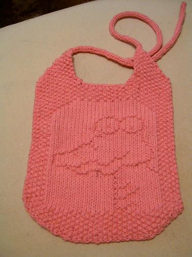knitting 1197