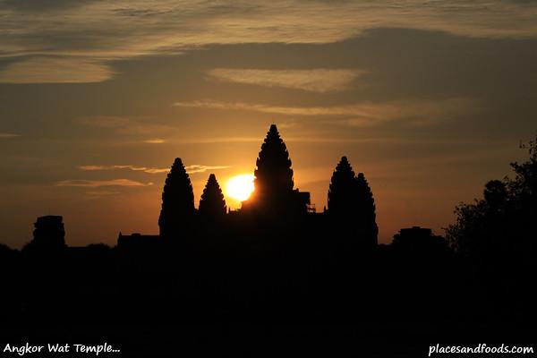 cambodia d2-1