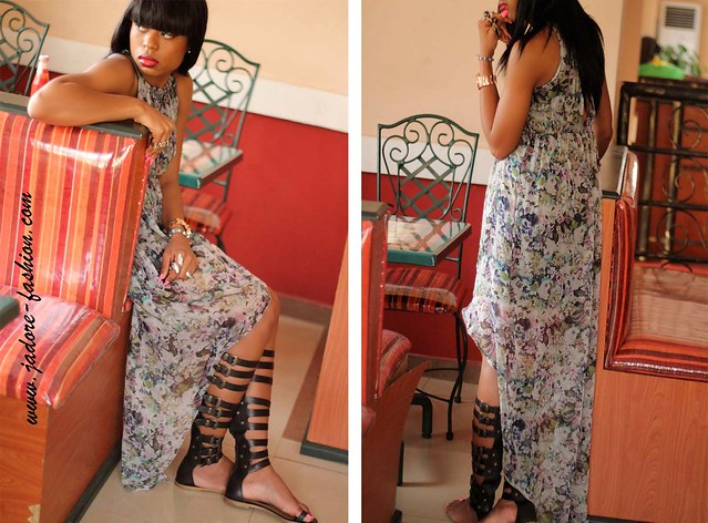 Enugu1 by jadore-fashion.com