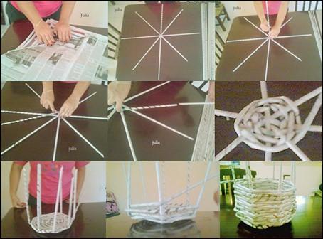 tutorial-trenzado-de-papel2