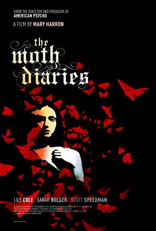 Moth-Diaries