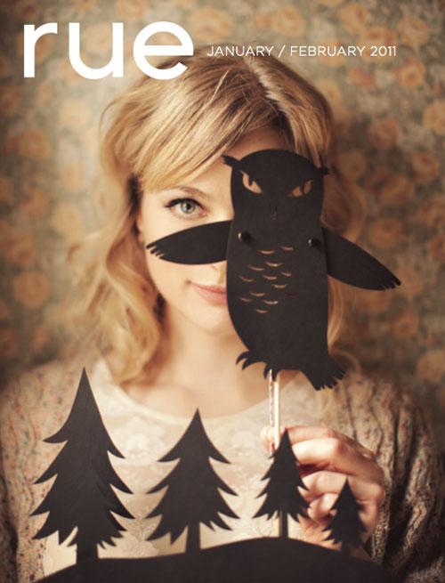 rue-girl-owl1