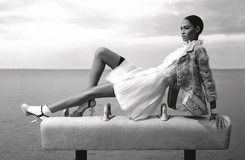 Chanel-Spring-Summer-2012-02