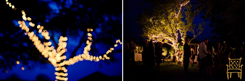 gray and yellow outdoor vintage wedding_084