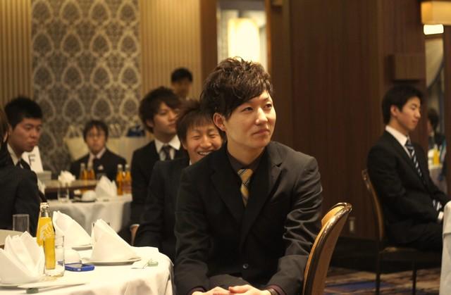 成人式2012 その3!!