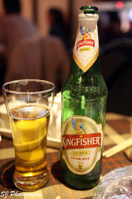 india 49 kingfisher indian beer flickr photo sharing. Black Bedroom Furniture Sets. Home Design Ideas