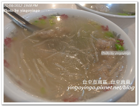 台中南區_台中肉員20120108_R0050350