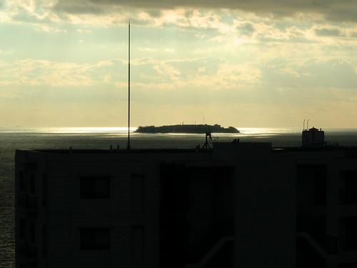 20120108熱海旅行-054