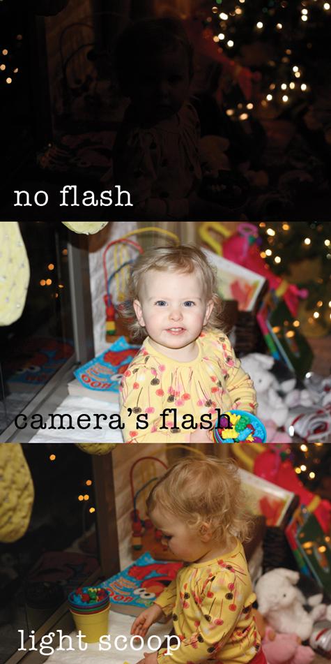 lightscoopcomparison2