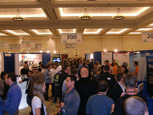 Affiliate Summit West 2012 053