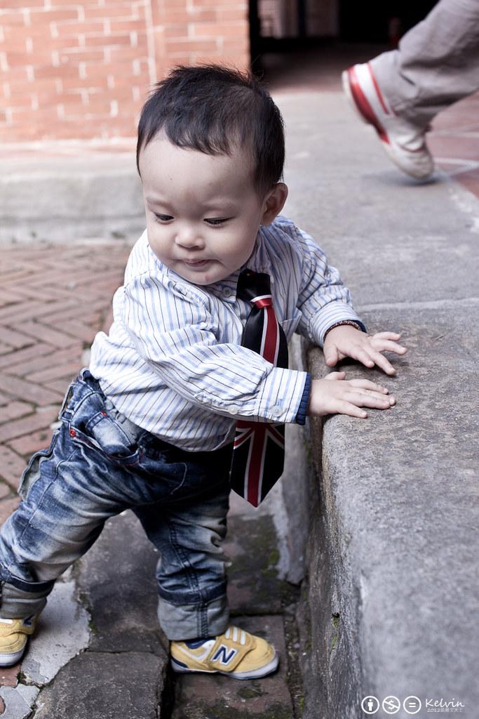 20120110小可樂捉周-19.jpg