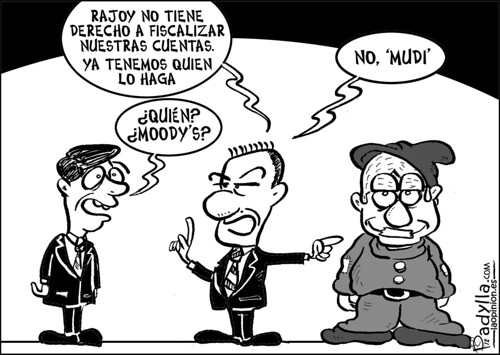 Padylla_2012_01_09_Fiscalizando a Paulino
