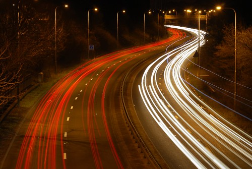 9 Ways To Get Traffic To Your Site - And Keep It Coming Back