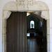 Liart (église) accès à la nef 1276a ©markustrois