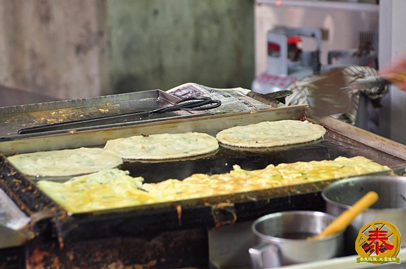 三重-上海蛋餅大王-2