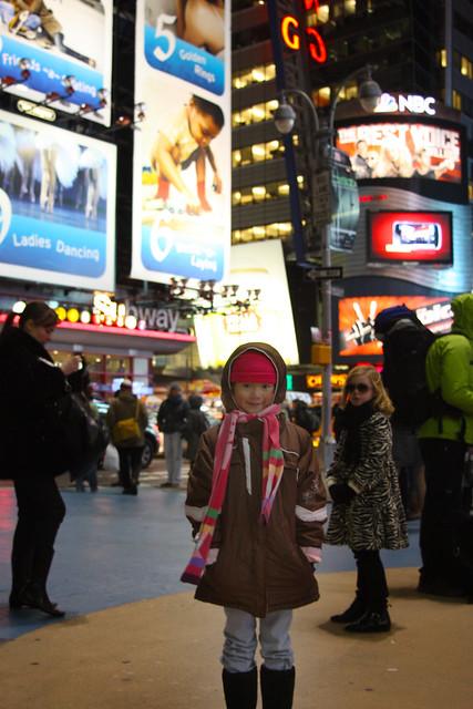 New York 2011 151e