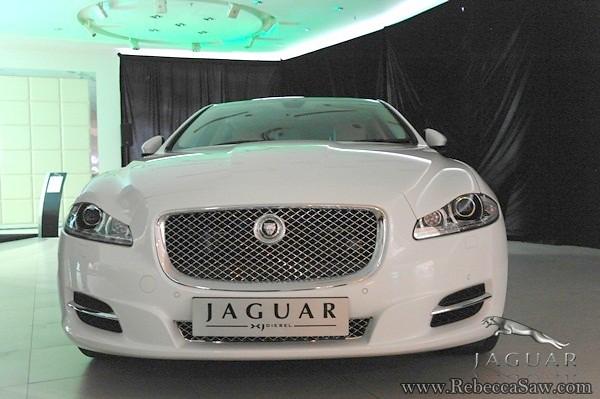 jaguar fx-001