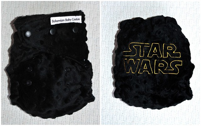 starwarsdiaperpage