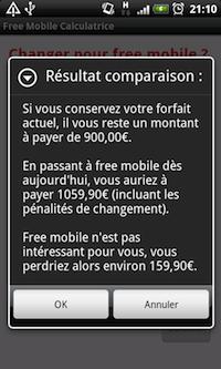freemobilecalc3