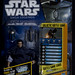Star Wars: The Clone Wars/Saga Legends Action Figures
