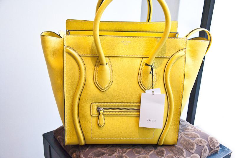 сколько стоит сумка Celine Phantom : Chanel boy