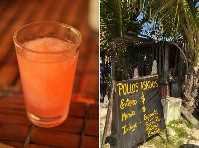 costa maya3