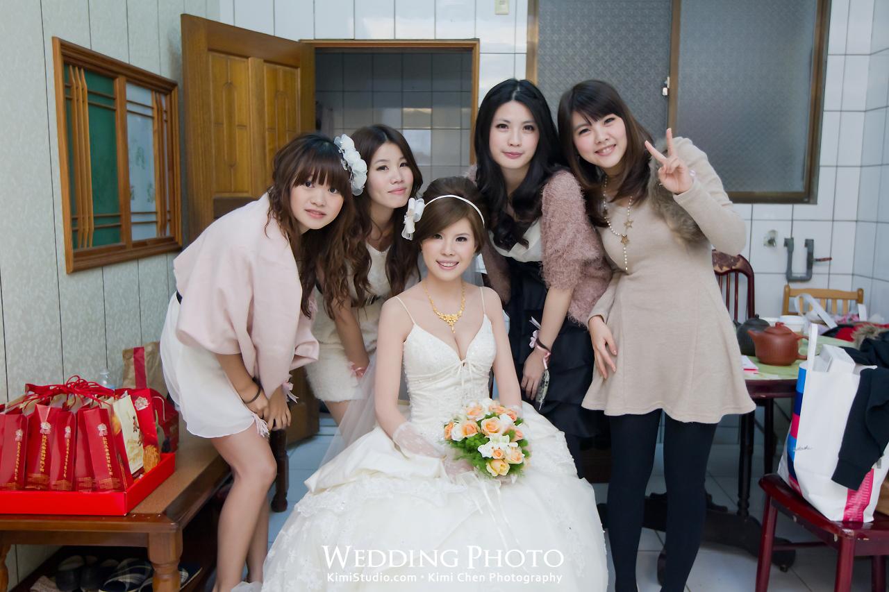 2011.12.24 Wedding-054
