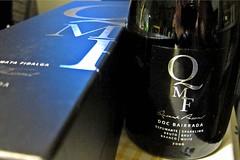 QMF Reserva Pessoal 2006