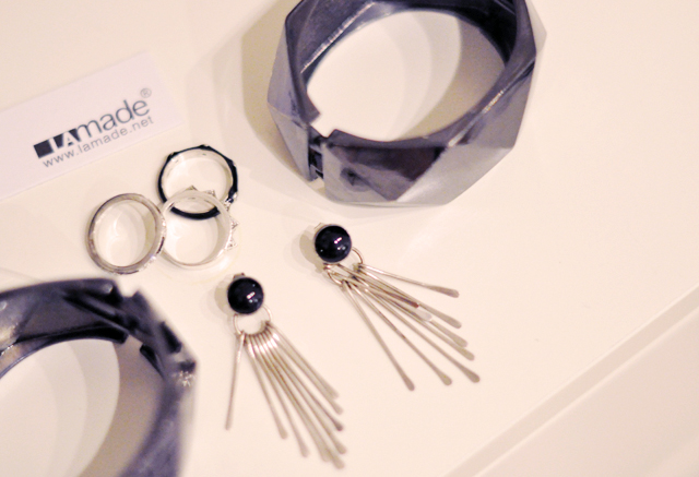 accessories-earrings -rings-jewelry
