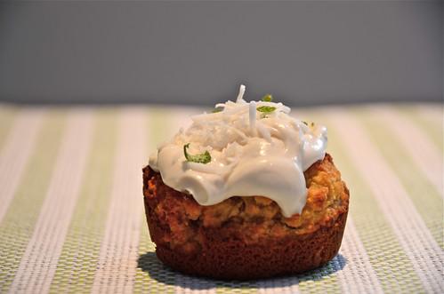 Kokosowo-limonkowe_cupcakes