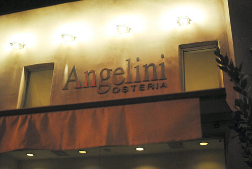 6706228595 2096c16f7e Angelini Osteria (Los Angeles, CA)