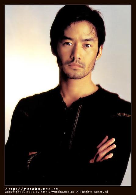 YutakaT