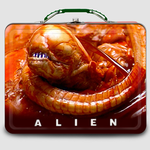 oskoui_lunchbox_alien