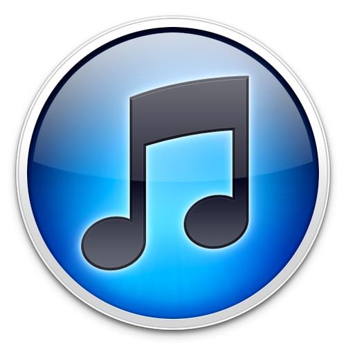 iTunesHelper