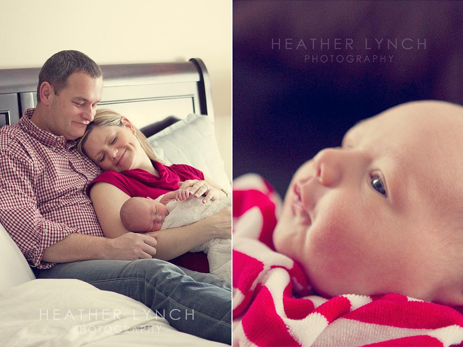 HeatherLynchPhotography_OM7