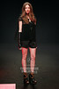 1913BERLIN by Yujia Zhai-Petrow - Mercedes-Benz Fashion Week Berlin AutumnWinter 2012#12