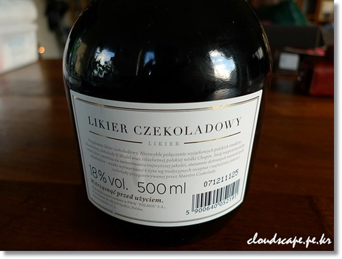 20120118_chocolate_liqueur_3