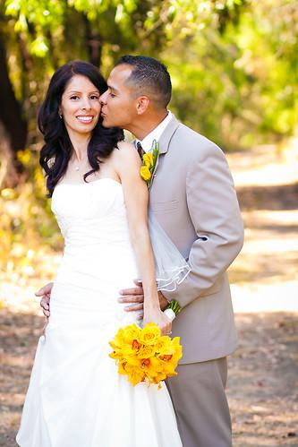 Weddings 2011 2-12