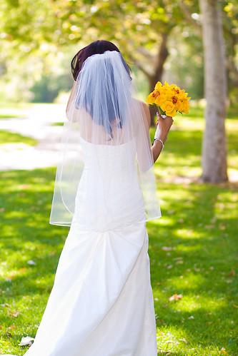 Weddings 2011 2-16