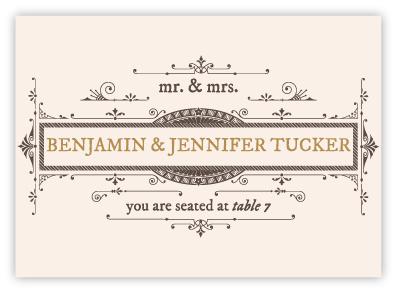 fairytale-story-book-wedding-escort-cards