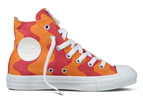 converse-marimekko-spring-2012-collection-02