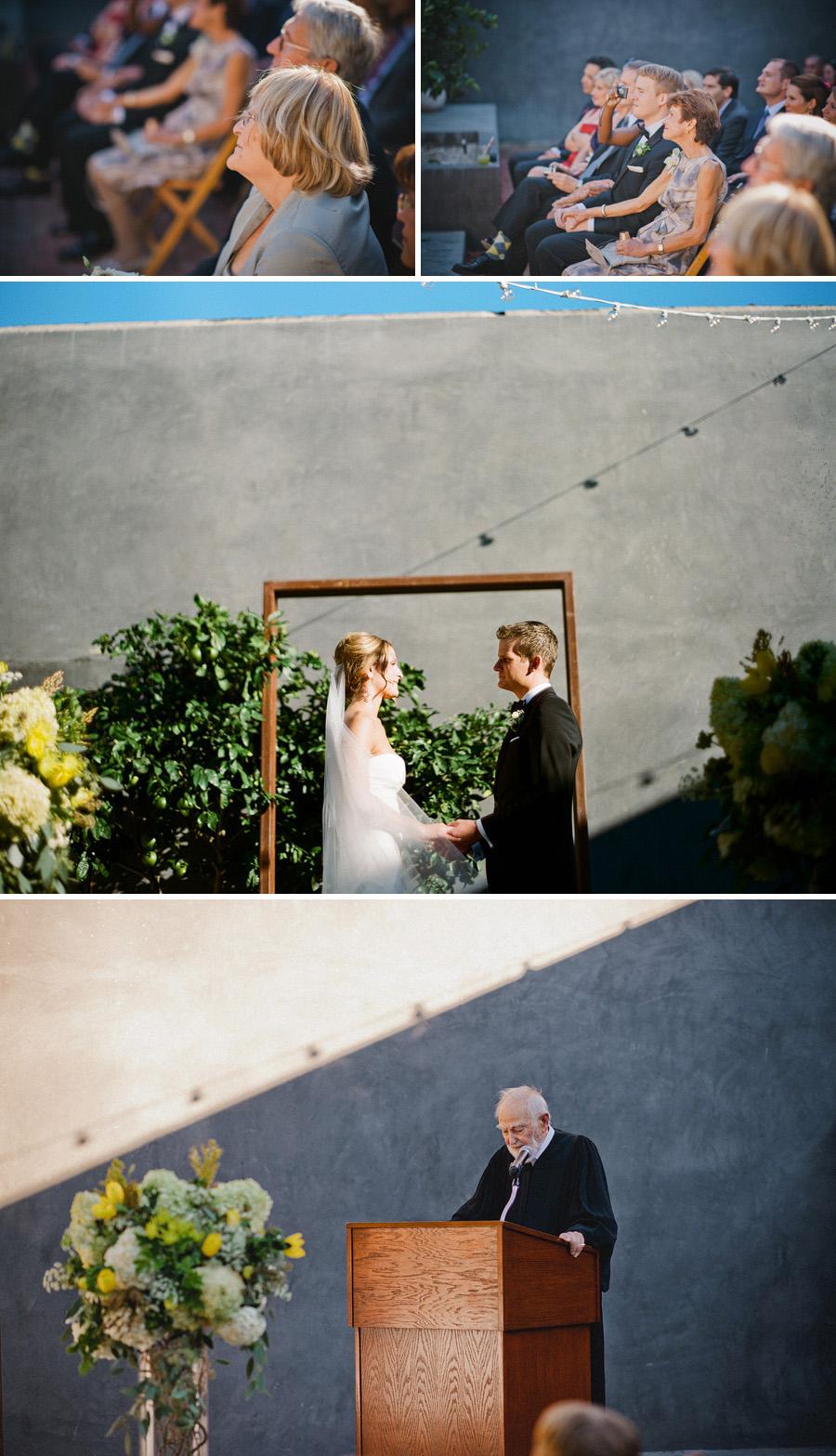Box Eight Los Angeles Wedding Photography-comp-16
