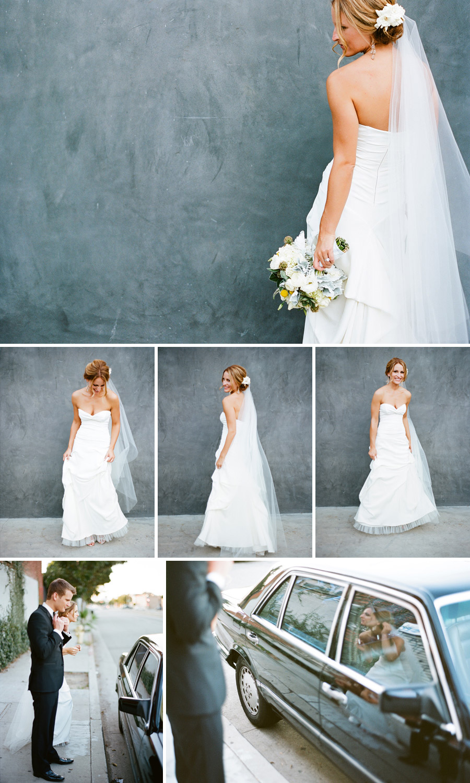 Box Eight Los Angeles Wedding Photography-comp-22