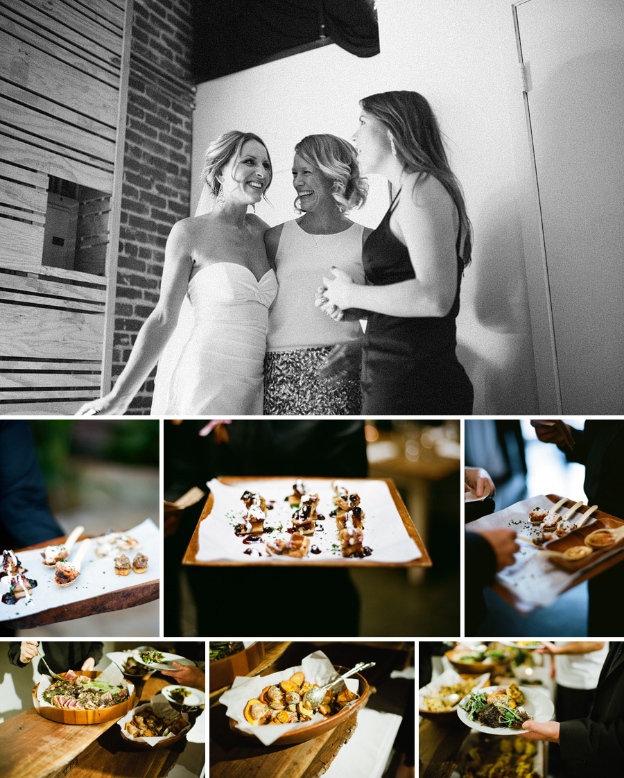 Box Eight Los Angeles Wedding Photography-comp-32