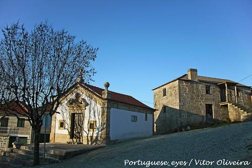 Boco - Portugal