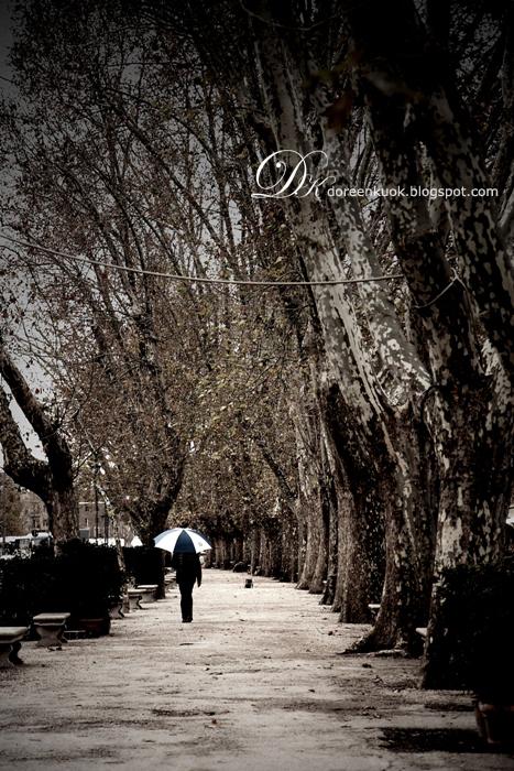 20111218_Rome 011