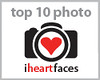 I_Heart_Faces_TOP10_125x100