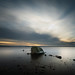 Centered rock by - David Olsson -