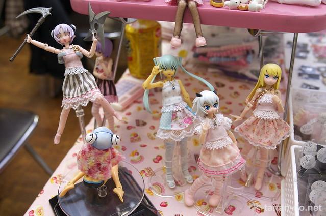 DollShow33-DSC_0086