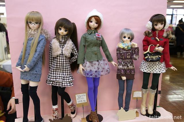 DollShow33-DSC_0218